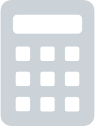 Patient Accounting Icon